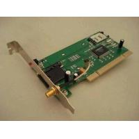 Wholesale PCI GSM Gprs Modem from china suppliers