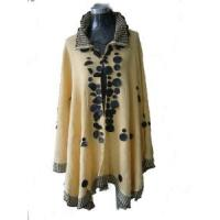 Buy cheap New Design Popular Pashmina (Plain) product