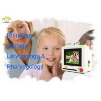 Buy cheap Diode Laser Nasal Surgery Treatment In Rhinology Otology Laryngology &  Pharyngology from wholesalers