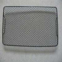 China bbq grate grid on sale