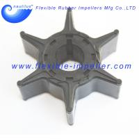 Buy cheap Marine Impellers for Outboard Motors Replace YAMAHA 6L2-44352-00-00 Sierra 18-3065 Mallory 9-45613 CEF 500384 Neoprene from wholesalers