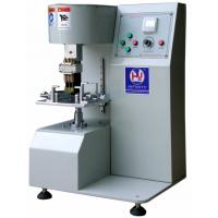 Wholesale Single Spindle Electronic Universal Testing Machine For Small Products , 1 Year Warranty from china suppliers