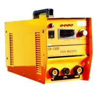 Small Arc Inverter Stud Welder Stainless Steel Welding Machine For Industrial Manufactures