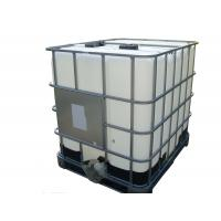 Buy cheap 1000L ibc water tank container from wholesalers