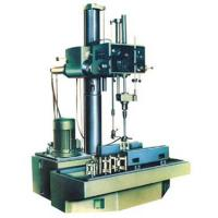 Buy cheap vertical honing machine MJ4220A from wholesalers