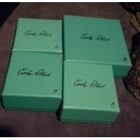 Buy cheap Carolyn Pollack jewelry boxes from wholesalers