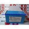 Buy cheap EGE ELECTRONIK SN450/1-A4-WR2 USPP SN4501A4WR2  SN 450/1-A4-WR2     SN 45O/1-A4-WR2    SN45O/1A4WR2 from wholesalers