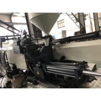 Buy cheap Standard Auto Injection Molding Machine Energy Saving With ISO9001 Certificate from wholesalers