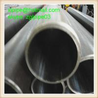 Buy cheap COLD DRAWN PRECISION SEAMLESS STEEL TUBE from wholesalers