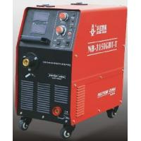 Inverter CO2/MAG/MIG Arc Welding Machine (NB-200, 250, 315IGBT-T) Manufactures