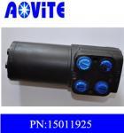 Buy cheap TR35 orbitrol steering valve 15011925 from wholesalers