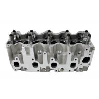 Buy cheap Standard Size Engine Unique Auto Spare Parts , V1505 Engine Head Gasket from wholesalers