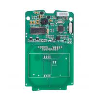 Wholesale Contactles IC Card Reader/Writer ACT-R1, kiosk, parking, banking,gaming, transportation from china suppliers