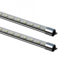 Wholesale LED T5 Fluorescent Light from china suppliers