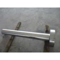 Buy cheap Alloy 600/Inconel 600/UNS N06600 solid round bar from wholesalers