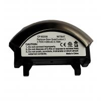 Buy cheap Headphone battery NTA2358 for Bose QuietComfort 3 from wholesalers
