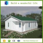 Buy cheap light steel frame house household filter housings prefab house from wholesalers