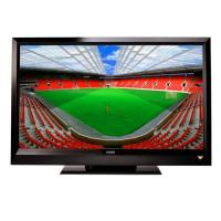 Buy cheap Hot sale lcd tv-lcd television-sharp-Vizio 37 VL370M 1080p LCD HDTV from wholesalers