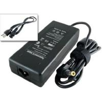 Buy cheap Replacement Laptop AC Adapter,Notebook Adapter,Laptop Power Adapter for HP 19V 4.74A from wholesalers