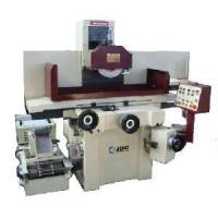 Buy cheap Surface Grinder (GS3060AHD) from wholesalers