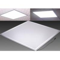 Buy cheap 60X60 SMD LED Panel Light 3600LM 80 CRI LED Ceiling panel lights from wholesalers