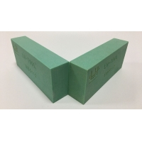 Wholesale Medium 1.22g/Cm3 Epoxy Tooling Board For Sheet Metal Stamping Fixture from china suppliers