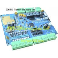 Buy cheap GSM GPRS Temperature Logging Engine S240 from wholesalers