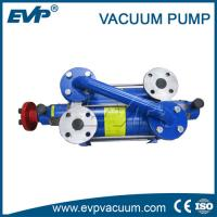 Buy cheap 2SK Series Two Stage Liquid ring Vacuum Pump from wholesalers