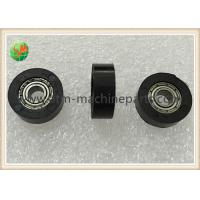Buy cheap Bill Validator ATM Spare Parts BV gear GSM-BV-670045 For Hitachi Machine from wholesalers