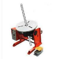 Buy cheap Through Hole Welding Positioner from wholesalers