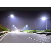 Buy cheap IP66 Protection Outdoor LED Street Lights , LED Outside Lights For Playground from wholesalers