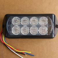 Buy cheap LED Emergency Warning Light/ Led grill lights  LED266 from wholesalers