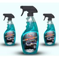 Steam bumper  highway Car Washing Liquid Restores luster for tire cleaning   Manufactures
