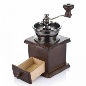 China Coffee Miller coffee grinder coffee maker on sale