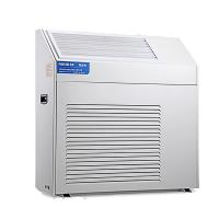 Buy cheap Used swimming pools for 8.8L/H desiccant dehumidifier from Parkoo from wholesalers