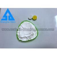 Buy cheap CAS 57-85-2 Raw Steroid Powder Testosterone Propionate White Micro Powder Bodybuild product