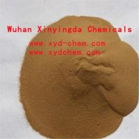 Buy cheap Sodium naphthalene formaldehyde-A from wholesalers