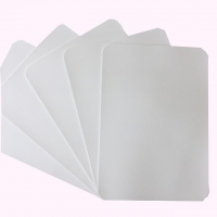 Buy cheap uv resistance reinforced with fabric pvc construction roof flexible waterproof membrane from wholesalers