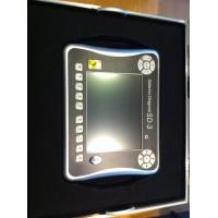 Wholesale SD3 Tester for Ferrari Maserati from china suppliers