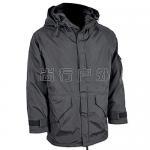 Buy cheap Waterproof Jacket SBJ-06 Waterproof Parka from wholesalers