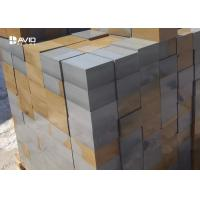 Wholesale Two Colors Sandstone Stone Garden Road Paving Slabs Nice Looking Easy Cleaning from china suppliers