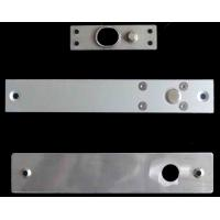 Buy cheap CR-3212 Two lines of electricity mortise lock from wholesalers