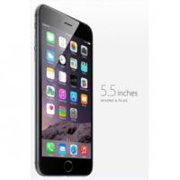 Wholesale Apple Iphone 6 Plus 16GB Space Gray Factory from china suppliers