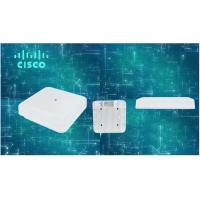 Wholesale Weight 2.09 Kg White Ap Wireless Access Point , 802.11ac Indoor Wireless Access Point from china suppliers