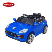 Buy cheap Ibaby ride on cars for kids with remote control/cars electric children from wholesalers