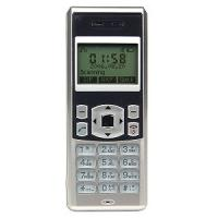 Buy cheap Simple Network Time Protocol digital map sip wifi VOIP IP  phone from wholesalers