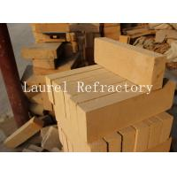 Buy cheap High Heat Insulating Fire Brick / Heating Furnace With Strong compressive product