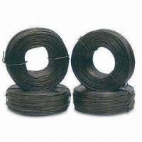 Wholesale Coil Iron Wire with 0.7 to 2.0mm Small/0.7 to 5.0mm Large Coil Iron Wire Diameter from china suppliers