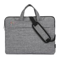 Buy cheap Laptop Shoulder Bag 14-15.6 Inch for MacBook Pro,Ultrabook Notebook,Laptop from wholesalers