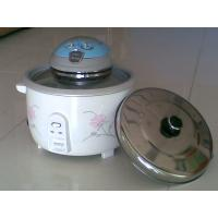 Buy cheap Rice Cooker-2 from wholesalers